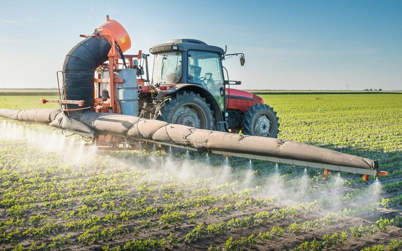 Une étude sur les impacts environnement aux de l'initiative pour une eau potable propre