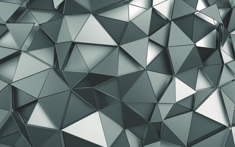 Komplexität ist die neue Einfachheit