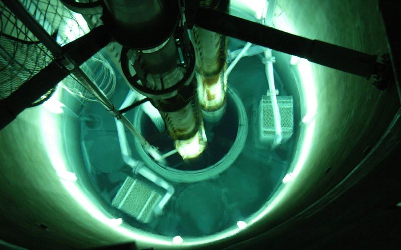 Grundwasserbrunnen – Herzstück der Wassergewinnung im Fokus