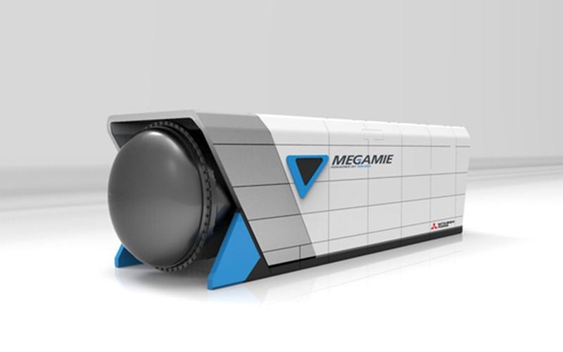 Mitsubishi Power liefert Festoxid-Brennstoffzelle nach Europa