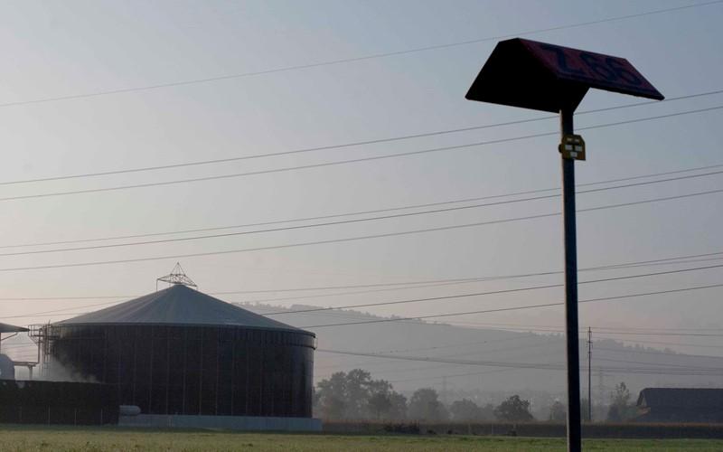 Planungssicherheit für erneuerbare Energien