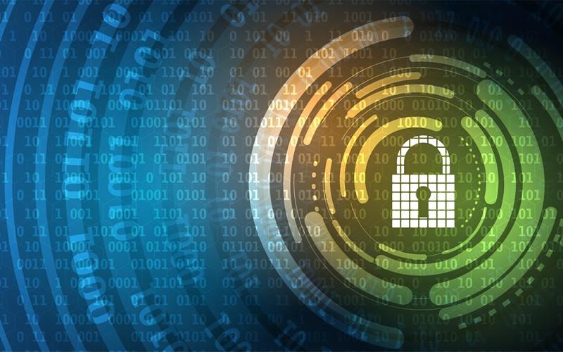 Un guide pour améliorer le niveau de cybersécurité de l'approvisionnement en gaz