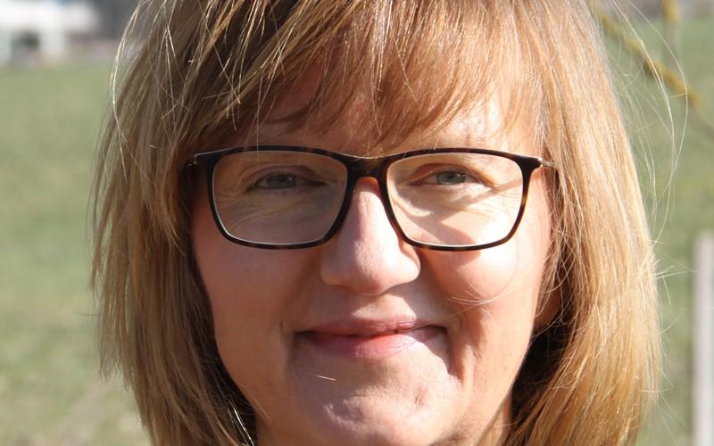 Petra Zimmermann wird Vizedirektorin des BAFU