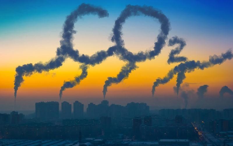 Schweiz erreicht Klimaziel bis 2020 nicht