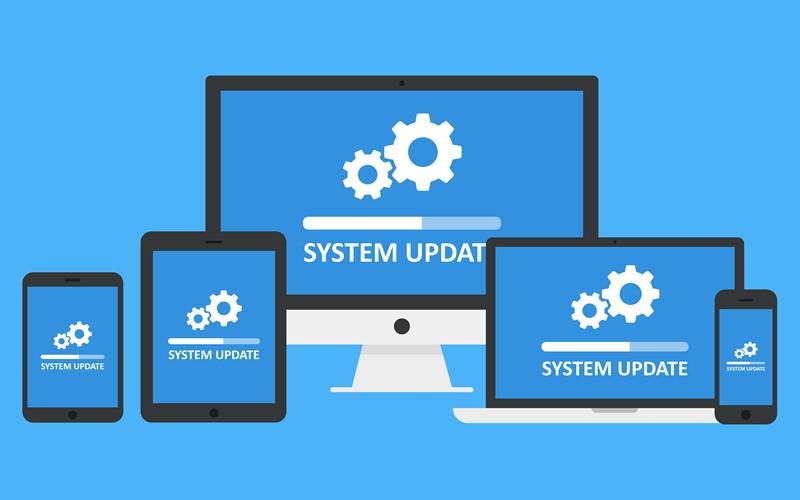 Migliorano performance e usability