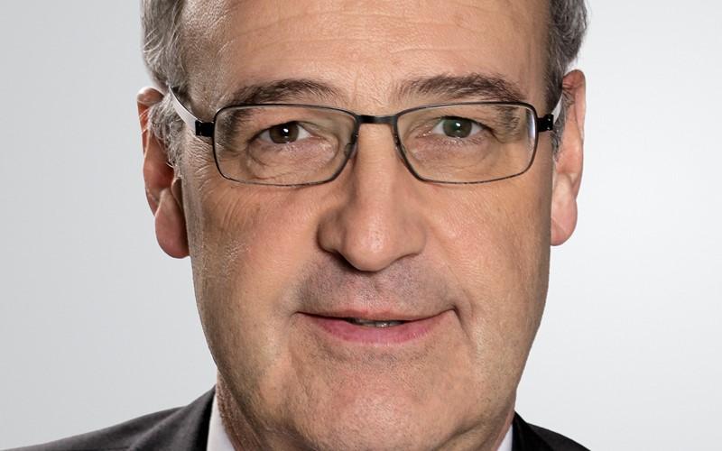 Guy Parmelin appelle à renouer le dialogue
