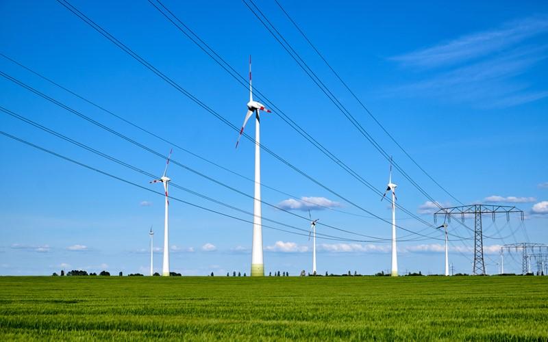 Förderlücke bei erneuerbaren Energien schliessen