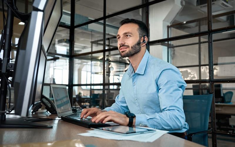 Lehrgang Dispatcher/in mit VSE-Zertifikat