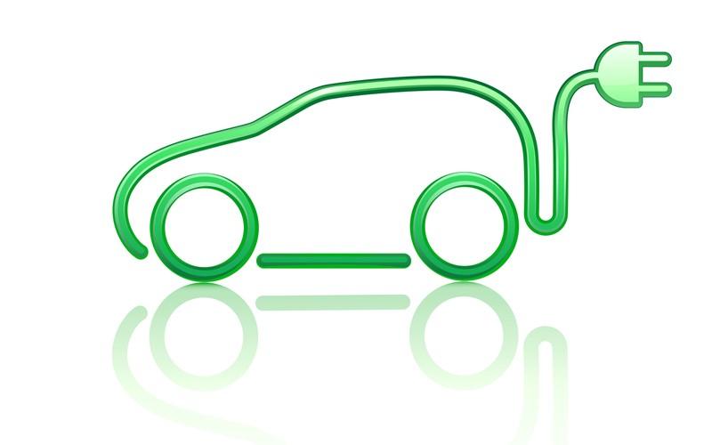 Kanton Zürich setzt auf CO2-neutrale Fahrzeuge